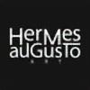 hermes-augusto's avatar
