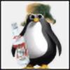 hermes-jr's avatar