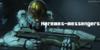 Hermes-messengers's avatar