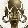 hermes-tot's avatar
