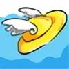 hermes52's avatar