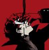 HermesBelmont's avatar