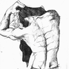hermesexpress's avatar