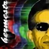 hermestr's avatar