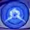 Hermestudio's avatar