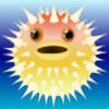 Hermetique's avatar