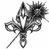 HermetismeDetre's avatar
