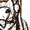 hermiejr157's avatar