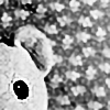 hermik's avatar