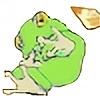 hermiko's avatar