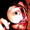 HerminBean's avatar