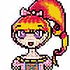 Hermine456's avatar