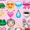 herminie13's avatar