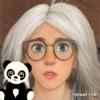 hermio's avatar