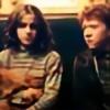 Hermione-Granger-Ron's avatar