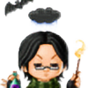 hermione-lovett's avatar