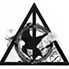 hermione270's avatar