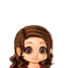 HermioneGranger495's avatar