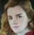HermioneGranger91979's avatar