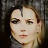 HermioneJanePotter's avatar