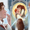 HermioneJean-Granger's avatar