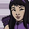 HermioneStar's avatar