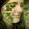 hermit296's avatar