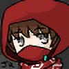 HermitAssasin's avatar