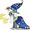 HermitBrony's avatar