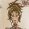 HermitHebz's avatar