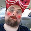 HermitJohn's avatar