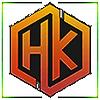 HermitKing79's avatar