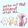 hermitlibrarian's avatar
