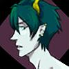 HERMITRY's avatar