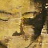 hermocrates's avatar