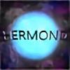hermond's avatar