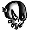 Hermux-Tantamoq's avatar