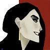 hermy104's avatar