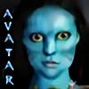 hernameispekka's avatar