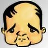 HeRNaN66's avatar