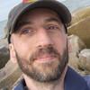 HernanCabrera's avatar