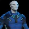 HernandezMello35's avatar