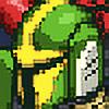 HernanGarcete61's avatar