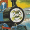 Hernanjose's avatar
