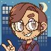 HerneztoVanyard's avatar