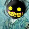 HERNH's avatar