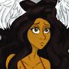 Hernista's avatar
