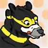 hernysketches's avatar