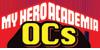 Hero-Academia-OCs's avatar
