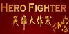 Hero-Fighter-Fans's avatar
